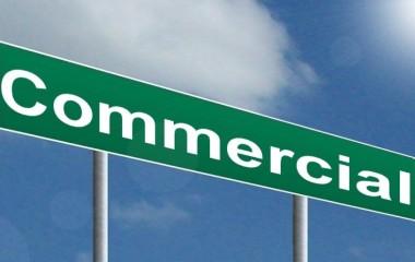 Le nom commercial est très important pour toute entreprise. Il lui permet de s'identifier et d'être identifié par les clients. La définition d'un nom commercial est alors une étape importante dans la création d'une entreprise.