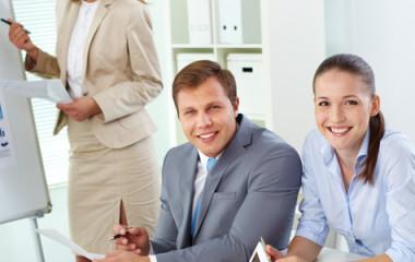 Pour une entreprise, organiser une formation est une tâche ardue. Il faudra compter en plus du temps, les frais pour celle-ci. Certaines entités préfèrent contourner le sujet. Pourtant, cette formation ne leur apportera que des opportunités. Si le coût de la formation peut sembler cher, il faudra le voir comme un investissement.