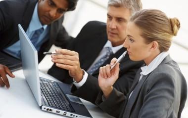 Gérer une PME demande la mise en place d'une stratégie précise. Il faut tenir compte de nombreux éléments clés de l'entreprise comme la gestion des salariés et la gestion de la finance. L'entrepreneur doit posséder alors beaucoup d'atouts comme l'ambition, la disponibilité, la persévérance pour amorcer la création de sa PME.