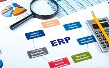 Avec l'évolution technologique et particulièrement de l'informatique, divers logiciels nous sont à disposition pour nous permettre d'effectuer certaines tâches/fonctions (liées à la paie, à différents montages…) ou tout au moins de faciliter et de rendre plus rapide leur réalisation. Parmi ces logiciels, il y a le logiciel ERP. De quoi s'agit-il réellement ? Et à […]