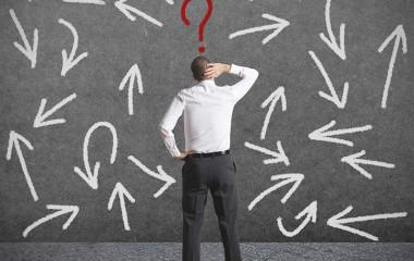 La reconversion professionnelle n'est pas une décision à prendre à la légère, car il faut connaitre le domaine. Pour ceci, il faudra suivre une formation appropriée. Plusieurs questions se posent : quelle formation suivre ? Comment la financer ?