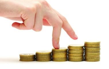Avec les crises qui se succèdent et la hausse du coût de la vie, nombreux sont ceux qui ont besoin d'avoir un complément de revenu pour assurer les fins de mois. Vous souhaitez multiplier vos sources de revenu ? Voici quelques idées qui pourraient vous aider à renflouer le budget de votre foyer.