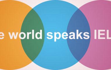 À l'étranger surtout au Royaume-Uni, les opportunités d'études sont très nombreuses. Cependant, pour avoir la chance de poursuivre leurs études à l'étranger, les candidats doivent maîtriser l'anglais. Ainsi, passer l'IELTS ou International English Language Testing Systèm est une étape incontournable.
