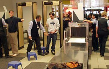Les temps ont changé ! Parmi les changements enregistrés ces dernières années il y a la protection largement accrue des aéroports. On peut même dire que les aéroports sont les endroits les plus sûrs du pays. Les mesures de sécurité déployées dans les aéroports sont drastiques, voire, inimaginables. La raison à cette particularité ? Le […]