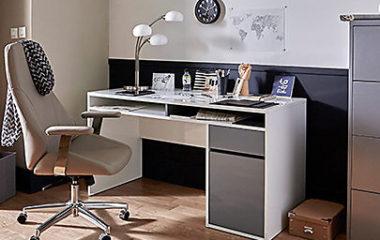 Les meubles de bureau présents sur le marché se présentent sous différentes formes, styles et prix. Pour choisir les meubles pour votre bureau, prenez compte des idées évoquées dans les lignes suivantes.