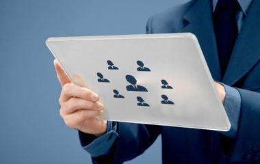 L'utilisation d'un logiciel RH est souvent indispensable pour une entreprise, car il constitue un appui technique à la gestion et l'organisation du personnel. Certains logiciels RH sont systématiques et permettent de gérer le temps, les activités, les congés, les notes de frais et les absences du personnel. D'autres sont plus stratégiques et permettent de gérer […]
