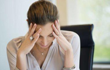 Le dirigeant d'une entreprise a le droit de licencier un salarié s'il détient une raison valable justifiant la rupture du contrat de travail. Dans le cas contraire, c'est-à-dire qu'en absence de cause réelle et sérieuse, le licenciement est considéré comme abusif. Vous êtes victime d'un licenciement abusif ? Voyons ensemble vos moyens d'action pour faire […]