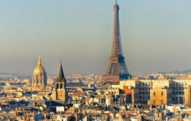 Il existe plusieurs moyens de transport que l'on peut utiliser quand on visite Paris. Cependant, certains d'entre eux sont plus efficaces que d'autres. C'est pour cela que la majorité des touristes préfèrent opter pour le taxi moto ou le taxi voiture. Ce secteur se porte donc très bien. Pas étonnant si nombre de personnes veulent […]
