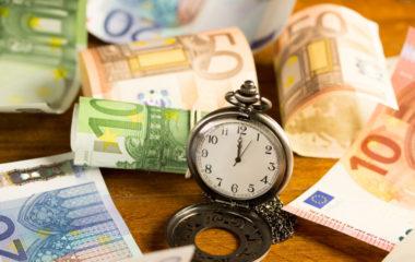 La problématique de celle de millions de Français salariés : comment réussir à joindre les deux bouts ? Les deux solutions qui vous sont présentées dans ce billet exigent de vous de la motivation, une rigoureuse organisation, de l'investissement et de la persévérance. Vous aurez également besoin de faire des démarches administratives afin de régulariser […]