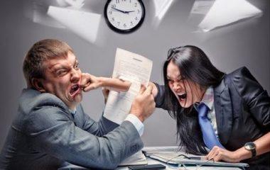 Dans certaines structures sinon toutes, certains employés sont difficiles à gérer. Les conflits entre employés sont désagréables, mais naissent parfois. Et quand c'est le cas, il faut pouvoir trouver une solution. Fort heureusement, la loi propose une solution qui n'est pas discutable. Alors, quelles sont les mesures que l'employeur doit prendre dans une pareille situation […]