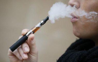 Fumer est pour de nombreuses personnes, quelque chose de naturel et même de très important. Il y a des risques sanitaires à cet acte. C'est pour cela qu'un décret interdisant le vapotage dans différents lieux à usage collectif est sorti. C'est une mesure de protection vis-à-vis des travailleurs qui ne sont pas adeptes de cette […]