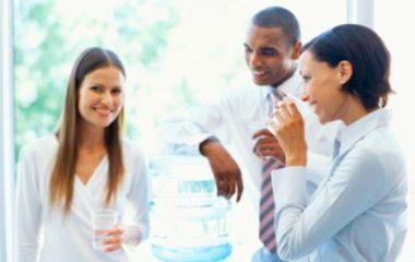 Dans le milieu professionnel, il n'y a pas que les compétences qui ont de la valeur. En effet, pour pouvoir évoluer dans son domaine d'activité et être plus productif, il est aussi important d'entretenir ses relations avec ses collègues. Rappelons-nous toujours que la vie en entreprise est comparable à la vie en société, mais avec […]