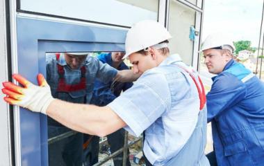 Vous souhaitez faire une reconversion professionnelle et devenir vitrier, ou bien vous êtes tout simplement en train de choisir un métier ? Le métier de vitrier peut vous intéresser. Découvrez comment le devenir dans cet article.