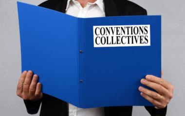En France, tous les contrats de travail sont régis par la convention collective. Il s'agit d'un accord conclu entre l'employeur et les salariés. Ces derniers ont été représentés par les délégués syndicaux lors de la négociation. Voici l'essentiel à connaître sur cette entente sociale.