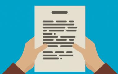 La Lettre de motivation est l'un des documents les plus importants dans la recherche de l'emploi. C'est notamment celui qui étale vos expériences et vos compétences, tout en soulignant vos connaissances de la langue de Molière. Et il y a quelques normes à suivre dans sa rédaction si vous souhaitez mettre toutes les chances de […]