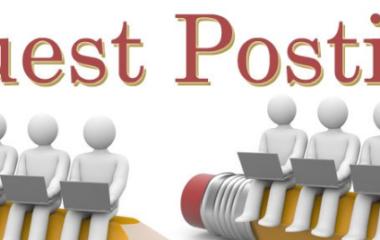 Visibilité, autorité et notoriété. Ce sont les mots qui résument au mieux les multiples avantages du « guest-posting ». Nous définissons ce terme comme la publication sur le site des autres. Dans le présent article, nous développerons ces différents points pour vous.
