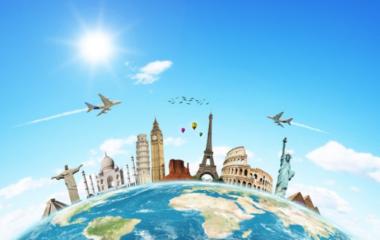 Le tourisme a le vent en poupe en France. En 2017, entre 88 et 89 millions d'étrangers ont visité la France. Et l'État français se fixe comme objectif d'accueillir plus de 100 millions de touristes sur le territoire à l'horizon 2020, ce qui engendrera la création de 300000 emplois supplémentaires. D'une manière générale, le secteur […]