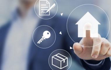 L'immobilier figure parmi les secteurs qui ne connaissent quasiment jamais de crise. Ce secteur porteur a d'ailleurs le mérite d'être un grand pourvoyeur d'emploi. Si vous êtes étudiant et que vous envisagez d'intégrer ce domaine, vous faites un excellent choix.