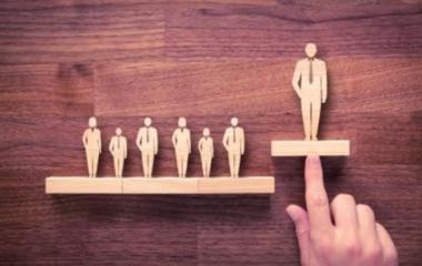 Pour l'accompagner dans son développement, toute entreprise a besoin de recruter des collaborateurs ayant les compétences indispensables au poste. Mais, dénicher les meilleurs candidats n'est pas chose facile. Il arrive aussi que le recrutement devienne une routine pour le personnel qui s'en charge. Voici quelques astuces pour vous aider à optimiser et à booster votre […]