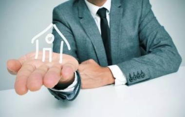 Le métier d'agent immobilier indépendant fait rêver de nombreuses personnes. Face aux avantages qu'il promet, l'attrait pour ce métier est facile à comprendre. En effet, l'indépendance ainsi qu'une excellente perspective financière sont des atouts très séduisants. Mais attention, ce métier présente aussi de nombreux défis à relever.