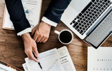 Avec une bonne gestion financière de sa comptabilité, l'entreprise peut prospérer vite et mieux. En effet, le coût d'exploitation est une véritable problématique qui pèse sur sa rentabilité. Certaines sociétés arrivent à trouver un bon chiffre d'affaires, mais cela peut ne pas avoir de réels effets sur leurs résultats du fait de l'importance de leurs […]