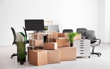 Un déménagement est un virage important auquel l'entreprise pourrait être confrontée. Ce projet peut être accompagné d'un grand nombre de changements au niveau de l'activité de l'entreprise, de son organisation et de ses salariés.