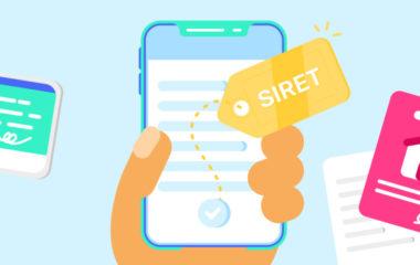 Quand vous souhaitez immatriculer votre entreprise, vous devez d'abord obtenir un numéro Siret. C'est la preuve juridique de l'existence de votre établissement que vous obtenez après une déclaration effectuée au centre de formalité des entreprises ou CFE. Les procédures d'obtention de ce numéro d'identification unique varient en fonction du statut de l'entreprise et/ou de l'établissement.
