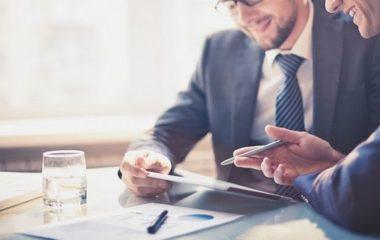 La gestion des ressources humaines figure parmi les tâches les plus complexes à gérer au sein d'une entreprise, et ce qu'il s'agisse d'une PME ou d'une grande firme. Pour assurer cette fonction, l'entreprise doit la confier à un professionnel qualifié. L'entreprise peut même déléguer la gestion RH. Outre le fait d'assurer la pérennité de son […]