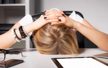 Votre corps, votre esprit n'en peuvent plus, vous avez l'impression que vous ne vous appartenez plus. Vous êtes tout simplement victime de burn-out. C'est un état d'épuisement professionnel que l'on appelle surmenage, puisqu'il n'est pas encore classé dans la liste des maladies, mentales ou autres. Vous parvenez peut-être encore à aller au travail, à vous […]