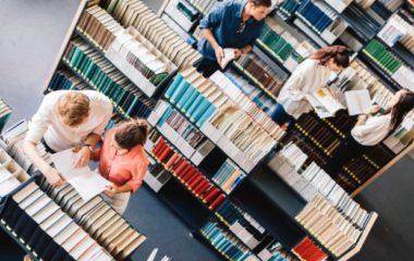 La recherche des filières après l'obtention du diplôme de Bac est un vrai casse-tête pour les étudiants. Il y a ceux qui souhaitent poursuivre leurs études dans leur pays d'origine ou encore à l'étranger. Néanmoins, la liste des filières suivantes est valable dans le monde entier.