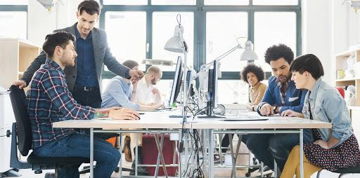 Bien-être au travail : pourquoi est-ce important et comment le mesurer ?