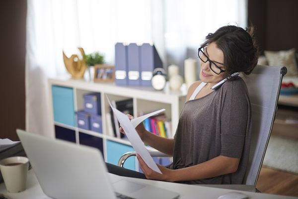 Employés de bureau : les 3 règles pour préserver sa santé