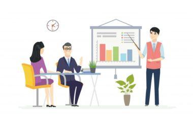 L'alternance est une formation avantageuse tant pour les entreprises que pour les étudiants. Ceux qui veulent bénéficier de ces avantages doivent connaitre les conditions à remplir.
