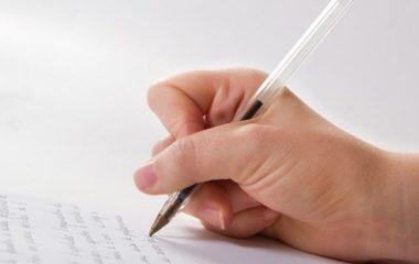 L'écriture d'une lettre de motivation est une étape nécessaire lors d'une recherche d'emploi et pour répondre à une offre d'emploi. La sincérité est de mise lorsque vous rédigez cette lettre, mais il existe également des règles à respecter. De ce fait, pour que votre lettre de motivation soit réussie, voici quelques conseils.