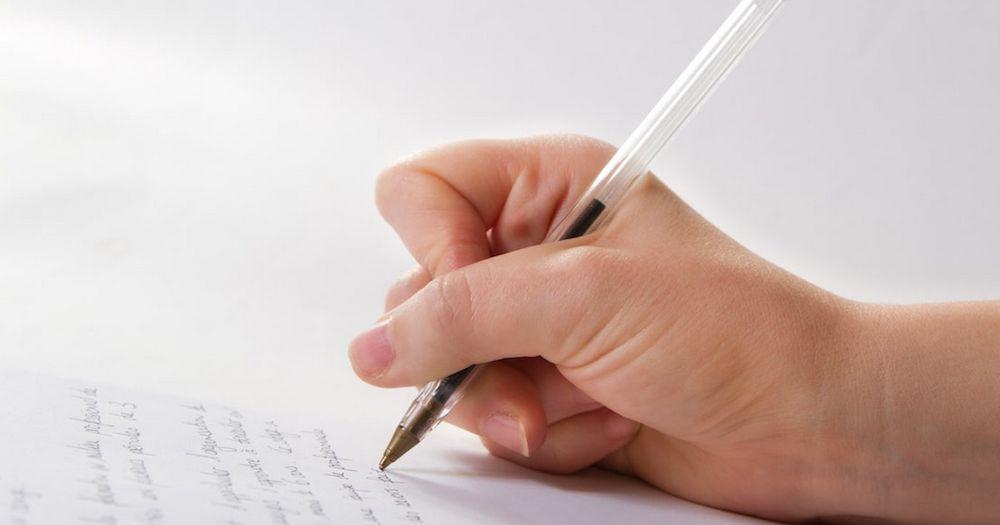Lettre de motivation : comment assurer une rédaction pertinente
