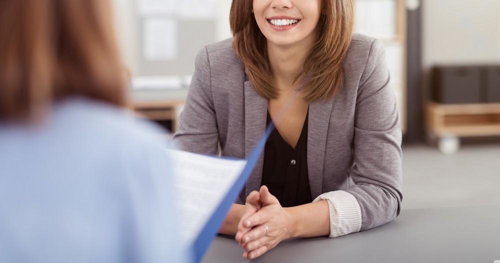 Les clés pour réussir sa reconversion professionnelle