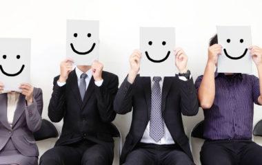 Il est primordial de maintenir vos collaborateurs motivés et heureux. Bien que cet aspect de la gestion des ressources humaines puisse sembler banal, il est pourtant d'une importance capitale, pour la simple et bonne raison qu'avec des collaborateurs épanouis, votre activité sera bien plus rentable. Vous êtes en quête d'idées pour optimiser la motivation […]