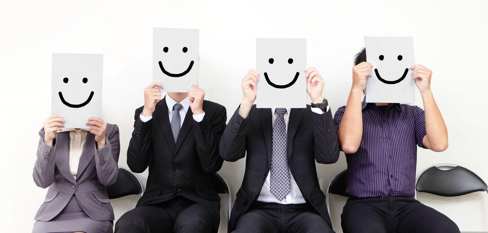 Comment rendre ses salariés plus heureux ?