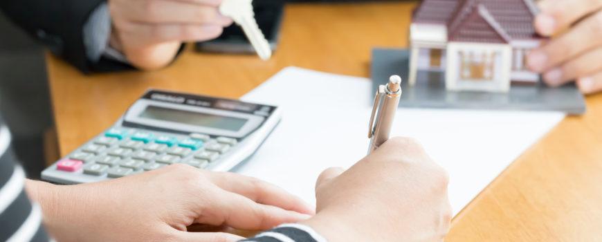 Assurance emprunteur : à quoi sert-elle ?
