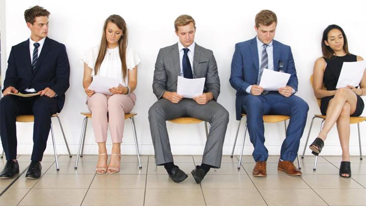 A quelles questions vous attendre lors d'un entretien d'embauche ?