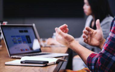 Il existe toutes sortes de profils au sein des entreprises, ce qui est un challenge que tout manager doit relever chaque jour. C'est ce genre de gestion qui leur prend une grande partie de leur temps et de leur énergie habituellement, notamment dans les entreprises de grande envergure. Mais normalement, tout manager qui arrive à […]