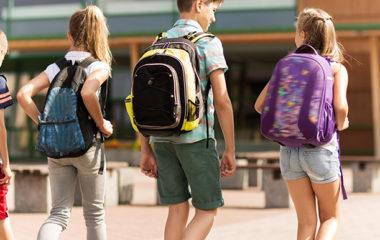 Que ce soit dans une école publique ou privée, votre enfant doit se sentir dans son élément. Cela contribue efficacement à son épanouissement pour ses études. Voici quelques éléments à prendre en compte pendant le choix d'une école pour un enfant.