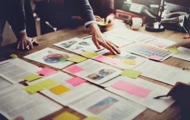 Dans le cadre de ses activités, une entreprise peut lancer divers projets, dont la bonne gestion est primordiale pour lui permettre d'atteindre ses objectifs. Durant son cycle de vie, elle doit user de techniques organisationnelles performantes et ciblées pour pouvoir se développer et toucher ses cibles. L'optimisation de ses ressources humaines figure parmi les facteurs […]