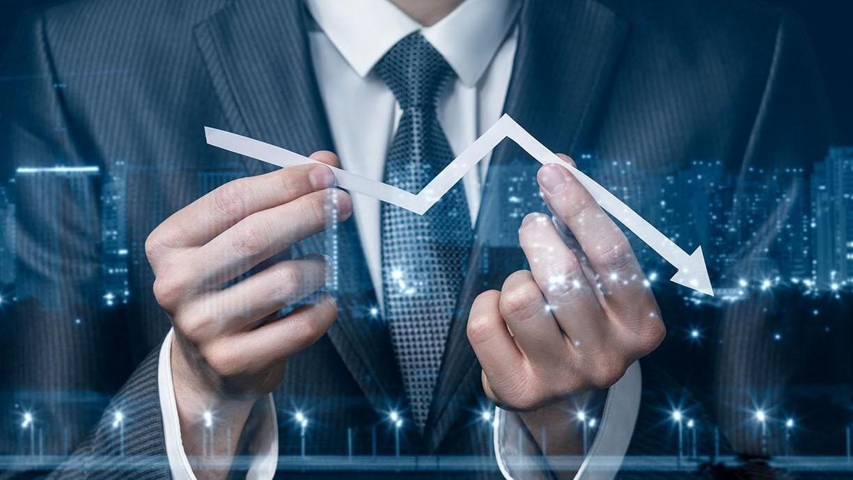 La notion de faillite dans une entreprise